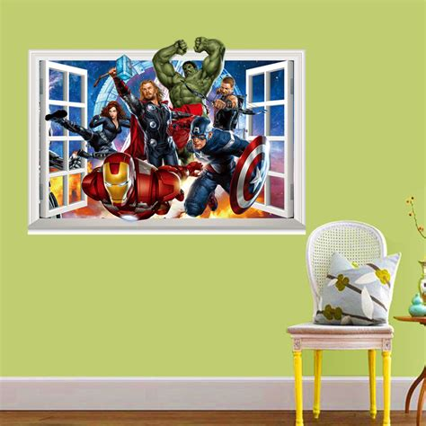 related keywords suggestions for marvel decorations