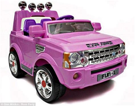 pink toy jeep a toy jeep car for girls that you can drive in google