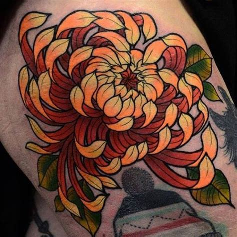 japanese flower tattoo best 25 japanese flower ideas on