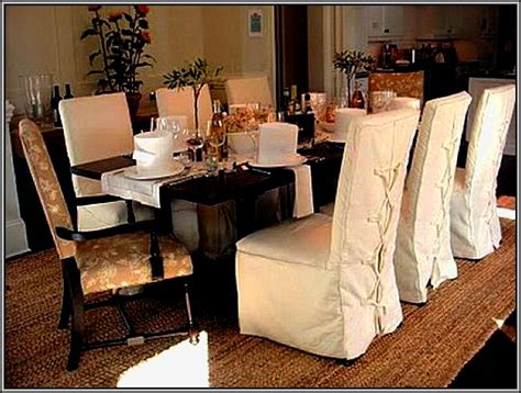 Dining Chair Covers Pattern Chairs Home Design Ideas Dining Room Chair Covers Uk