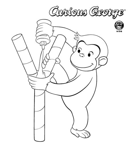 free coloring pages of mr tumble cbeebies