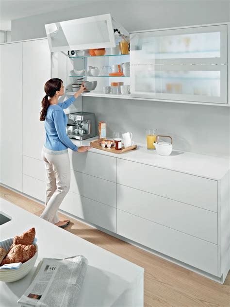 kitchen cabinet drawer layout future dream home third 2016 kitchen cabinet trends kgt remodeling