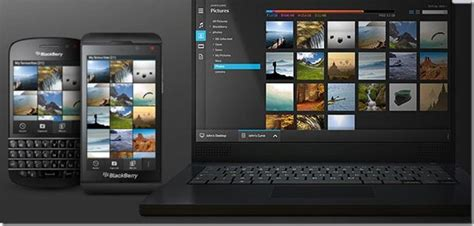 link themes blackberry blackberry link updates to v1 2 0 28 on windows berryreview