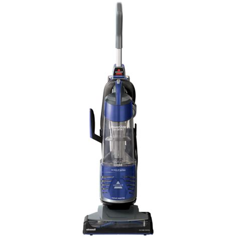 keeping  house clean  diying bissell powerglide