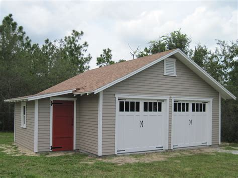 shed attached to garage customs iimajackrussell garages 22 x24 traditional garage with attached workshop