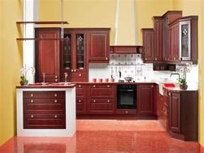kitchen best colors paint pictures ideas from hgtv nice painting color with maple cabinets canisters