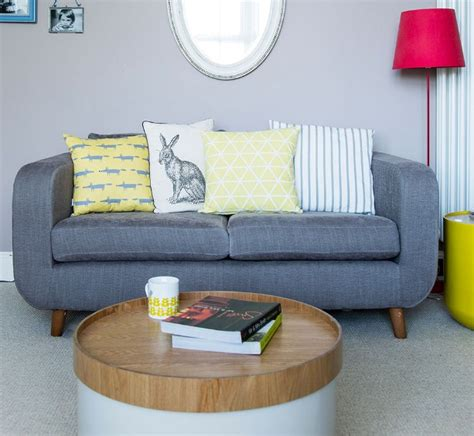 sofa untuk ruang tv sofa ruang tv model sofa minimalis terbaik 2019