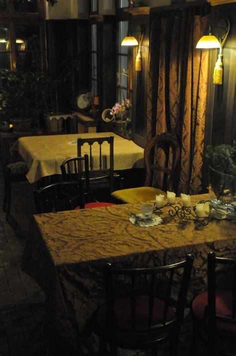 restaurant wohnzimmer restaurant das wohnzimmer in virneburg