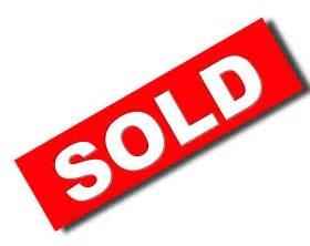 vehicle consignment nohr s auto brokers can get it sold