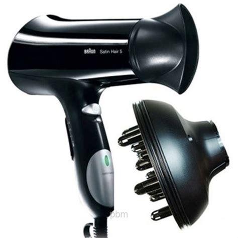 Braun Hair Dryer Hd 530 hair dryer braun hd 530 1801 2000 w hair dryer yes