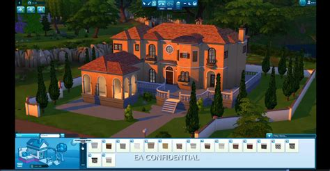 home design games like the sims 100 home design games like the sims the sims 4
