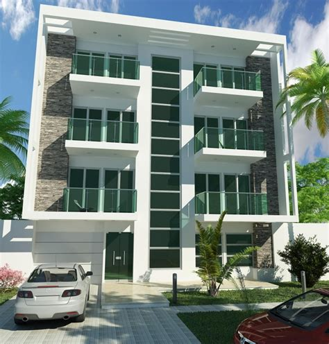 imagenes de apartamentos minimalistas edificios de apartamentos lexus 109 000 en mercado libre