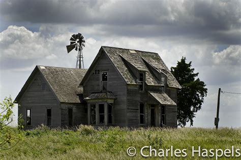 houses in kansas charles haspels photography old house in kansas love this old house i think it is