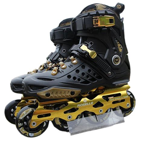 rollerblade shoes for buy wholesale roller skate shoes for adults from