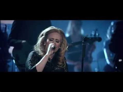 one and only song meanings adele one and only de adele descargar letra acordes video y mp3