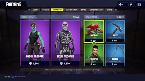 fortnite zombies price fortnite s vbuck store is expensive