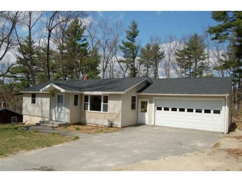 houses for sale in nashua nh nashua new hshire reo homes foreclosures in nashua new hshire search for reo