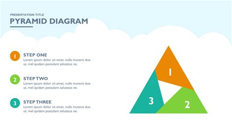 25000 Pyramid Powerpoint Template Choice Image Templates 25000 Pyramid Powerpoint Template