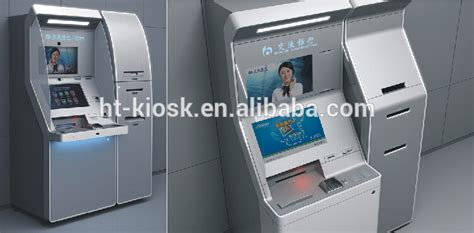 kiosk bank image gallery teller kiosks