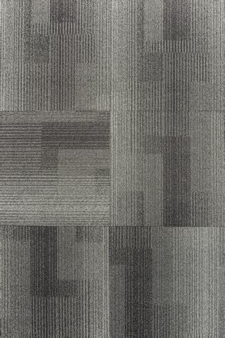 tas flooring carpet style development color gunmetal