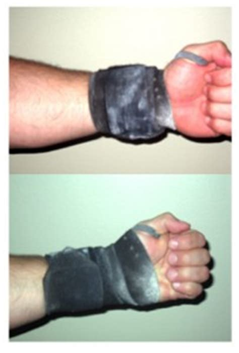 wrist support for bench press diesel crew muscle building athletic development