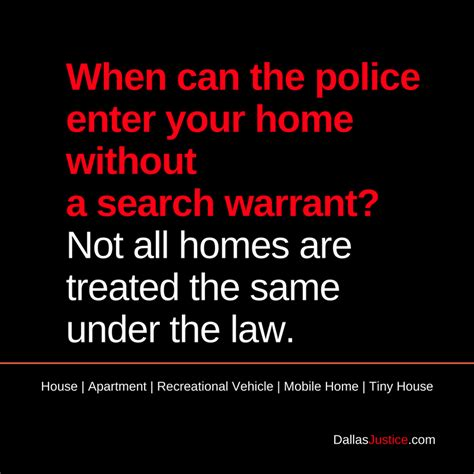 Can Search You Without A Warrant Can Search Your House Without A Warrant 28 Images Can The Search My Home Without A