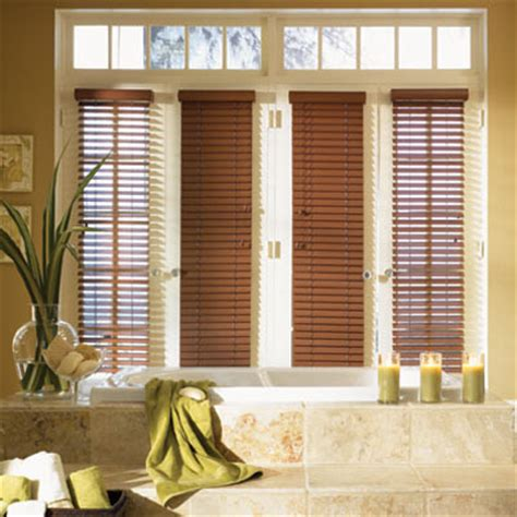 bali window coverings bali 2 quot faux wood blinds traditional window blinds