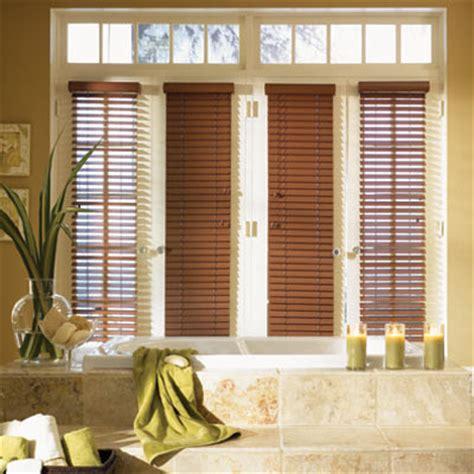 Bali Window Treatments Bali 2 Quot Faux Wood Blinds Traditional Window Blinds