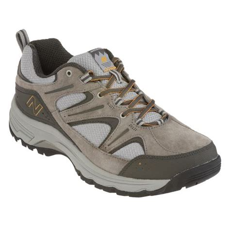 Spotec May Walking Shoes Grey new balance s 759 mw759grs country walking shoes grey