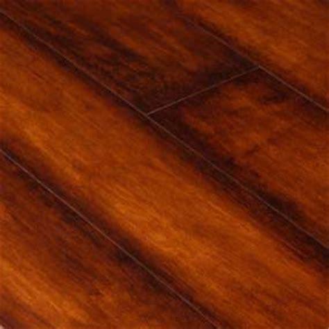 laminate flooring about laminate flooring thickness