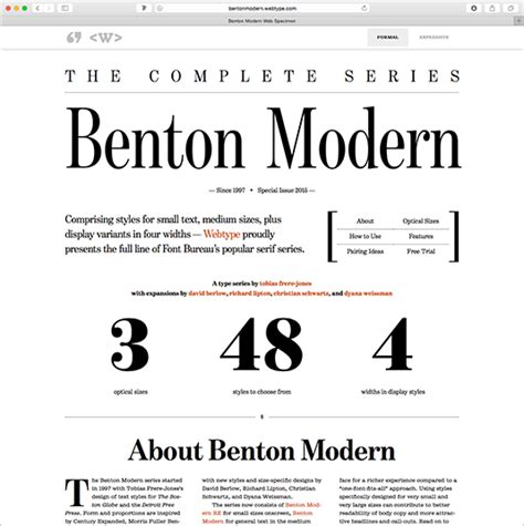 font design responsive responsive typography 9 top tips visual media alliance