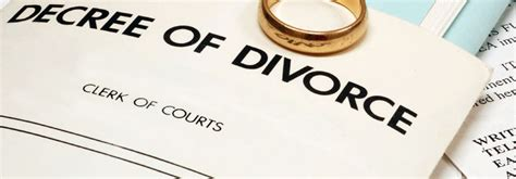 How To Get My Divorce Records Legislatie Cfr About