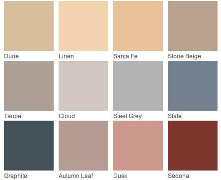 classic colors classic colors best free home design idea inspiration