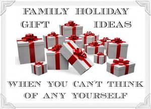 Gift For Family by Family Gift Ideas Hd Wallpapers Top To Download