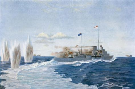 public boat rs jervis bay hms achilles during the battle of the river plate