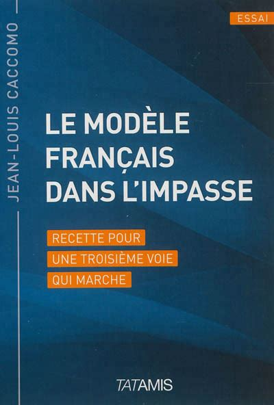 le francais dans tous 2757859994 un mod 232 le fran 231 ais dans l impasse contrepoints