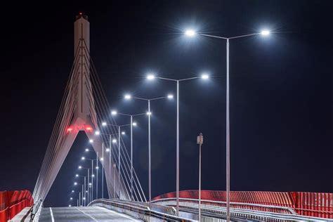 illuminazione bari illuminazione bari e provincia idee di design nella