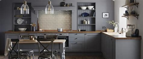 quality kitchens magnet kitchen howdens kitchen fitters our range of kitchens appliances sinks taps doors