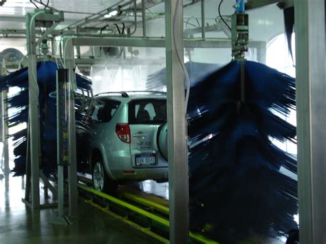 file auto wash interior jpg wikipedia