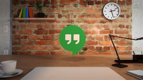 Play Store Hangouts Hangouts Dialer Llega A Play Store