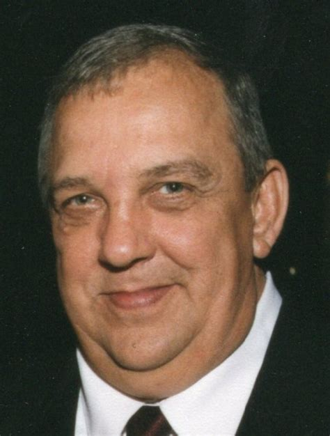 obituary for phillips photo album