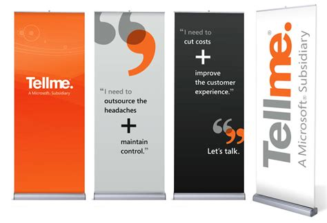 photo booth banner design tradeshow banner booth design google search resources
