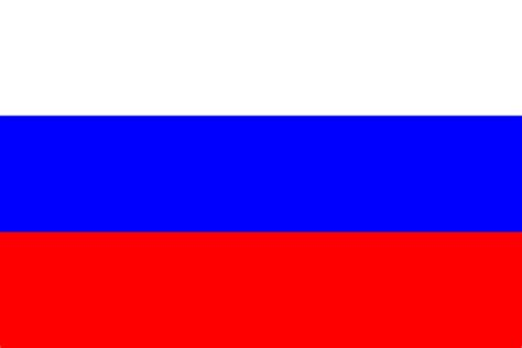 Russian Search Russian Flag Images Search