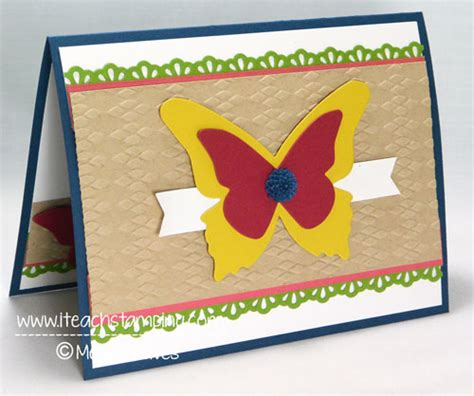 how to make a green card card invitation sles how to make thank you cards