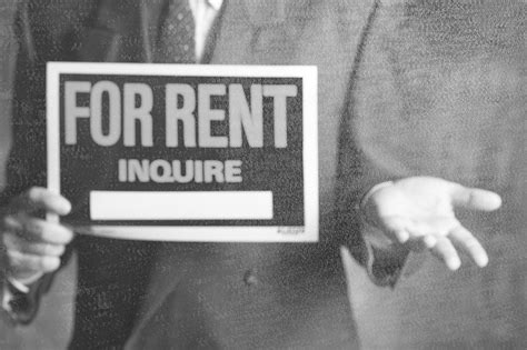 California Civil Code Section 2924 by Renters Rights A Simple Introduction Landlord Tenant