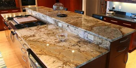 Scratches On Granite Countertop by How To Remove Scratches From Granite Countertops Although