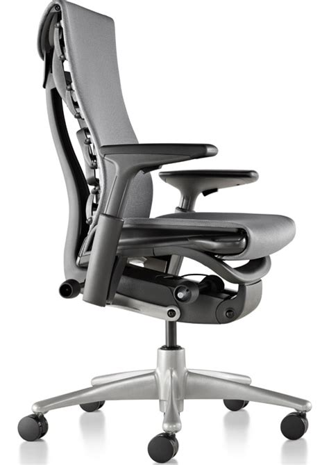 Most Comfortable Computer Chair by Most Comfortable Desk Chair Ideas Greenvirals Style