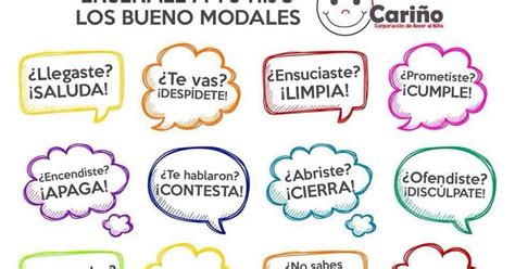 frases de hijos para los padres en su aniversario