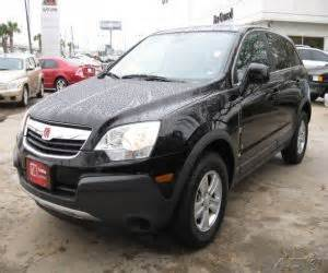 manual cars for sale 2009 saturn vue windshield wipe control 2009 saturn vue for sale review