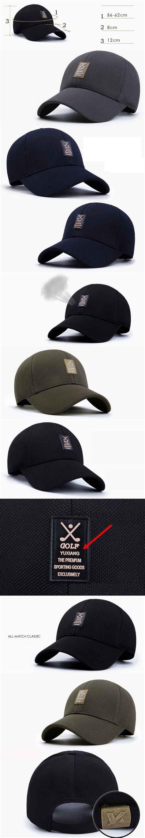 Topi Golf By Gonzales Sporty jual topi pria untuk golf